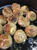 meatballs cooked.jpg