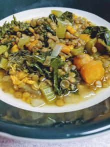 lentil soup2